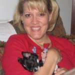Angi and Cooper 2009