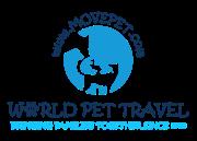 World Pet Travel