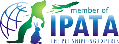 World Pet Travel - Member of IPATA