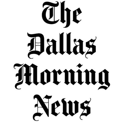 World Pet Travel on The Dallas Morning News