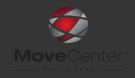 MoveCenter